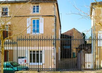 Thumbnail 6 bed property for sale in Montmorillon, Vienne, France