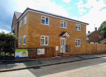 Brand New With Garage, High Spec, No Chain HP2. 3 bed property