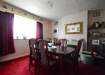 Thumbnail 3 bed terraced house for sale in Stoke By Clare, Sudbury, Suffolk