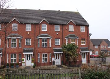 Thumbnail 3 bed property to rent in Rowallen Way, Daventry