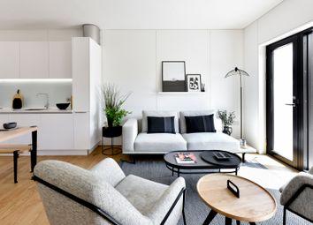 4 bed property for sale in Port Loop, Birmingham City Centre, Birmingham, West Midlands B16