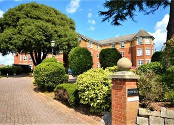 Thumbnail 3 bed flat to rent in Cranford Avenue, Exmouth