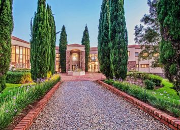 Thumbnail 6 bed detached house for sale in Mooikloof Equestrian Estate, Pretoria, South Africa