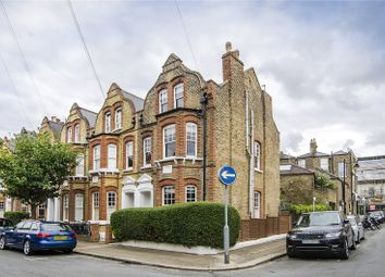 Thumbnail 4 bed semi-detached house for sale in Ruvigny Gardens, London