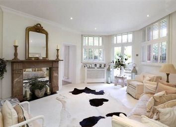 Thumbnail 2 bed flat for sale in Putney Hill, Putney Heath
