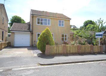 3 bed property for sale in Heol Fryn, Mochdre, Colwyn Bay LL28