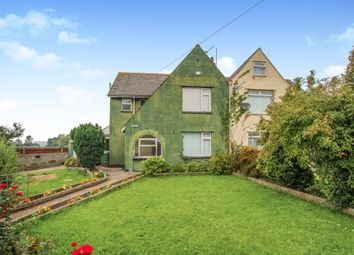 3 bed semi-detached house for sale in Archer Road, Ely, Cardiff CF5
