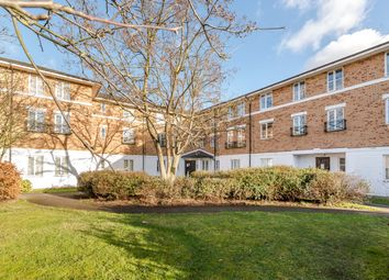 Thumbnail 2 bed flat for sale in Forsythia Cl, Ilford