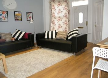 Thumbnail 6 bed property to rent in Swans Yard, New Street, Cheltenham