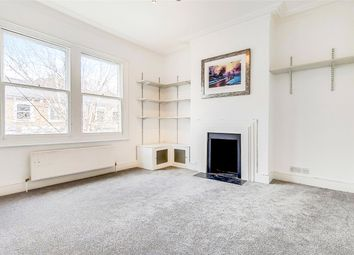Thumbnail 3 bed flat for sale in Dresden Road, Whitehall Park, London