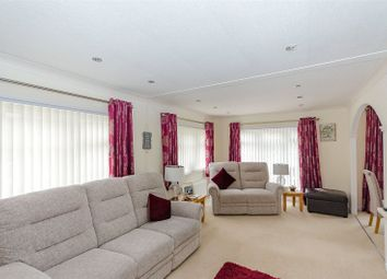 Thumbnail 2 bed property for sale in Abbotts Way, Pilgrims Retreat, Harrietsham, Maidstone
