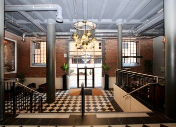 Thumbnail 3 bed flat for sale in Tobacco Warehouse, Stanley Dock, Regent Road, Liverpool, Liverpool