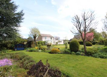 Thumbnail 4 bed detached house for sale in Bakewell Road, Matlock