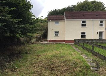Thumbnail 2 bed cottage for sale in Old Halfway House, Crymlyn Road, Swansea