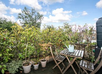 East Dulwich Road, East Dulwich SE22. 1 bed flat for sale