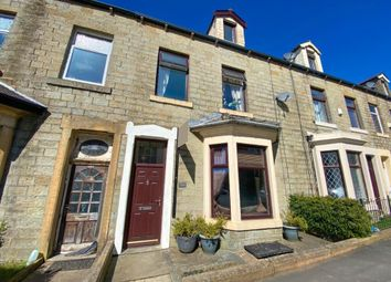 Thumbnail 4 bed terraced house for sale in Burnley Road East, Waterfoot, Rossendale