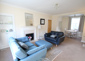 Thumbnail 2 bed flat to rent in Winton Drive, Glasgow