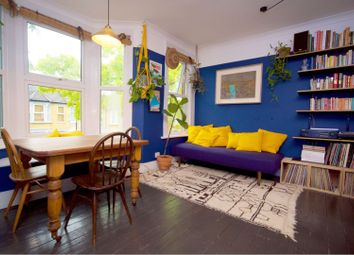 Thumbnail 2 bed flat for sale in 29 Palamos Road, London