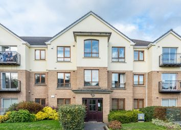 Thumbnail 2 bed apartment for sale in 46 The Square, Larch Hill, Santry, Dublin, Leinster, Ireland