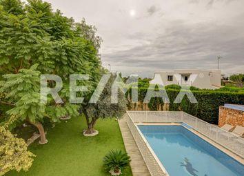 Thumbnail 5 bed villa for sale in Platja D'en Bossa, 07817, Balearic Islands, Spain