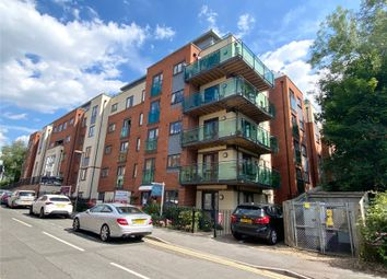 1 bed property for sale in Park Lane, Camberley GU15