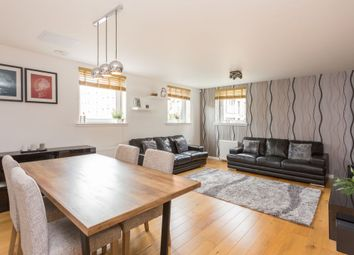 1 bed flat for sale in Ashley Place, Edinburgh EH6