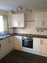 Thumbnail 1 bed semi-detached house to rent in Unit 4, 97 Dorking Walk Dorking Walk, Corby