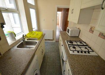 Thumbnail 3 bedroom terraced house to rent in Winnie Road, Birmingham, West Midlands.