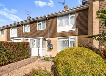 Thumbnail Terraced house for sale in Beechfield Road, Corsham