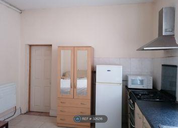 Room to rent in Flint Green Rd, Birmingham B27