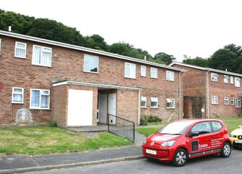 Thumbnail 3 bed flat to rent in Tower Close, Costessey, Norwich