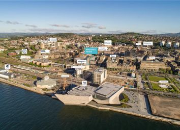 Thumbnail Office to let in Units 6, 7/7A & 9 Nethergate Business Centre, 78-80 Nethergate, Dundee, City Of Dundee