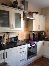 Thumbnail 2 bed terraced house to rent in Overend Road, Halesowen, Birmingham, West Midlands