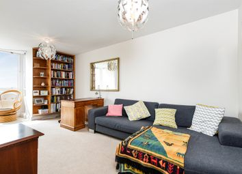 Thumbnail 2 bed flat for sale in Bramlands Close, Battersea, London
