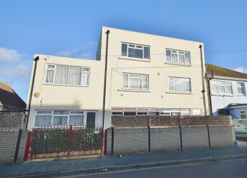 3 bed flat for sale in Rosemary Way, Jaywick, Clacton-On-Sea CO15