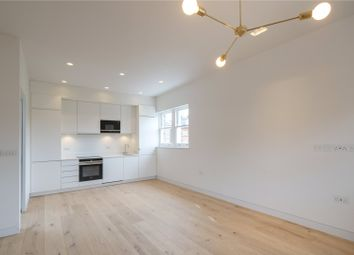Thumbnail 1 bed flat for sale in Elsworthy Rise, Primrose Hill, London