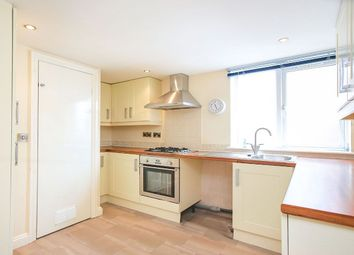 Thumbnail 2 bed detached house to rent in Henry Street, Stockport