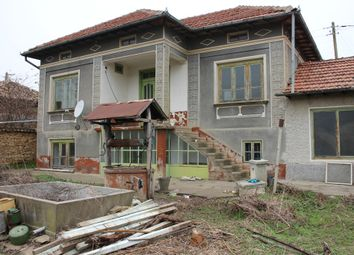 Thumbnail 4 bed detached house for sale in Veliko Tarnovo Region, House In Veliko Tarnovo Area, Open Views, Bulgaria