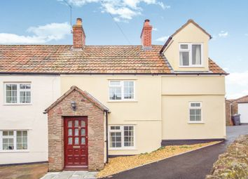 Thumbnail 4 bedroom semi-detached house for sale in Clyde Road, Frampton Cotterell, Bristol