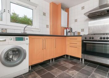 4 bed flat to rent in Harden Place, Edinburgh EH11