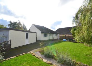 Thumbnail 2 bed detached house for sale in Back Birch View, Whalley Road, Barrow