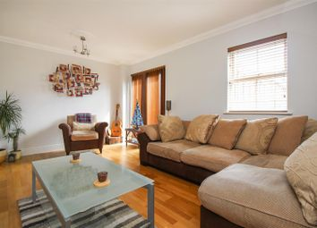 Thumbnail 3 bedroom end terrace house for sale in Gardeners Place, Chartham, Canterbury