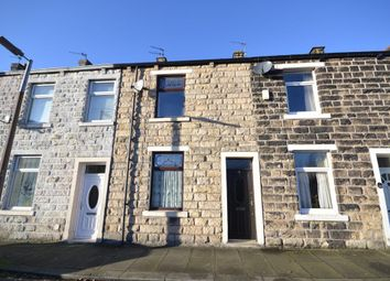 Thumbnail 2 bed terraced house for sale in Franklin Street, Clitheroe