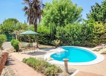 Thumbnail 2 bed villa for sale in Ventenac-En-Minervois, Aude, France
