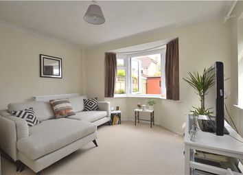 Thumbnail 1 bed end terrace house to rent in Alberta Drive, Smallfield, Horley, Surrey
