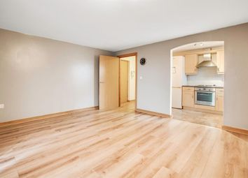 Thumbnail 2 bedroom flat for sale in Apartment 7, Hill Top Court, Fereday Street, Worsley, Manchester