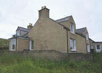 Thumbnail 2 bed cottage for sale in Earshader, Isle Of Lewis