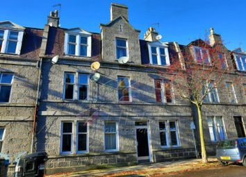 Thumbnail 1 bed flat to rent in Wallfield Crescent, Second Floor