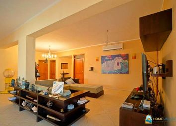 Thumbnail 3 bed duplex for sale in 3 Bedrooms Apartment (300m2), Hurghada, Egypt