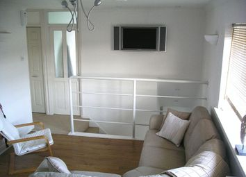 1 bed flat for sale in Purbrook Way, Havant PO9